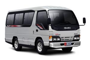 isuzu-elf-sewa-mobil-bus-murah-di-bali-bali-auto-car-rental