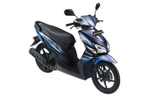 Bali Auto Car Rental – Sewa Motor Murah di Bali Rp.50.000 / 24 Jam