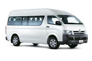 toyota-hiace-sewa-mobil-bus-murah-di-bali-bali-auto-car-rental